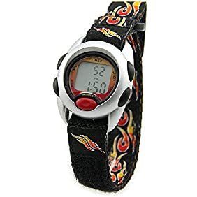 Timex Kids Digital Watch