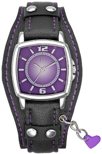 s.Oliver Ladies' Watches SO-1768-LQ
