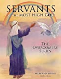 Servants of the Most High God, Mary Ann Bishop, 1624195539