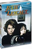 Julie Lescaut - 9 - Ruptures