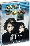 Julie Lescaut - 05 - Ruptures