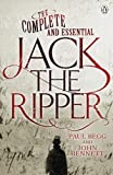 img - for The Complete and Essential Jack the Ripper book / textbook / text book