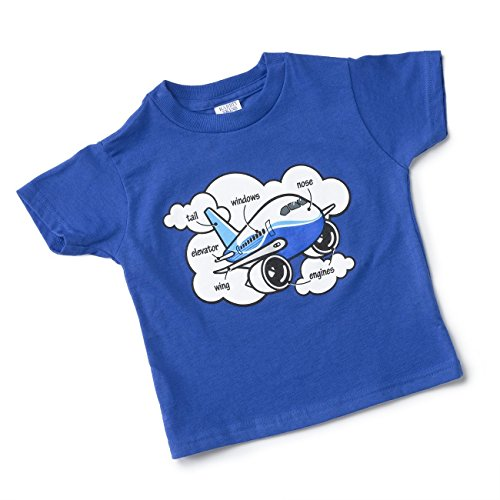 airplane-parts-toddler-t-shirt-color-royal-size-3t