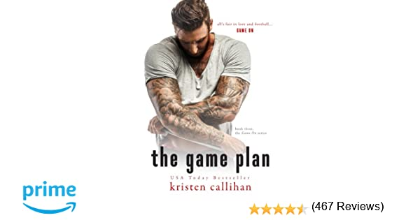 Read The Hook Up By Kristen Callihan Online Free