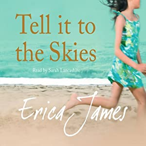 Tell It to the Skies Audiobook