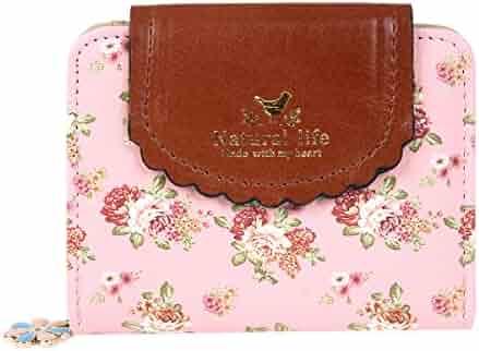 22f4eeb14ce5 Shopping kalimam - Pinks - Handbags & Wallets - Women - Clothing ...