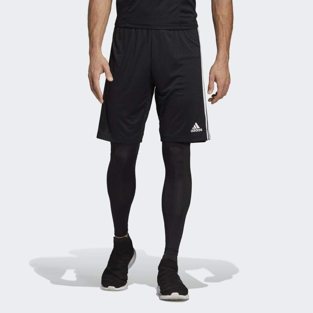 adidas Tiro19 2in1 SHO Sport Trousers Hombre