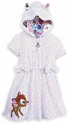 a007a810e17e Shopping Cover-Up Sets - Two-Pieces - Swim - Clothing - Girls ...