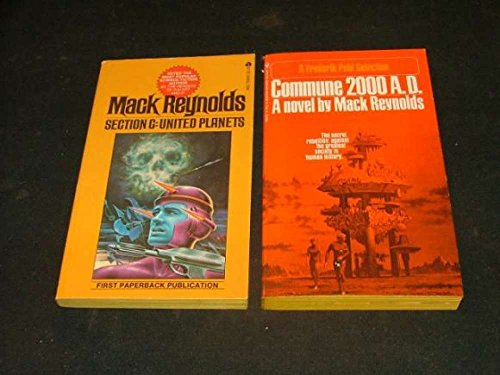 2-mack-reynolds-sf-pbs-commune-2000-ad-section-g-united-planets