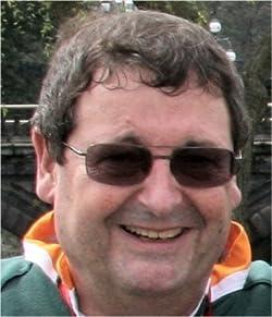 Pierre MARC