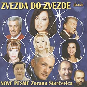 Dragana mirkovic mp3 downloads