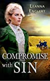 Free eBook - Compromise with Sin