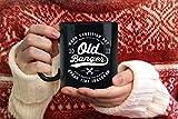Best Present For 5 Year Old Girls - Funny Birthday Mug - 5th Birthday Gifts Mug Review