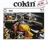 Cokin Creative Filter A056 Star 8