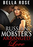 When Katrina Sokolov moves back home to help in her father's flower shop, she quickly learns that her family is in danger. The Russian Mafia is looking for money, and her father cannot pay up...After taking her complaints to Ivan Petrov, the current ...