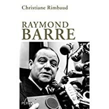 Raymond Barre (French Edition)