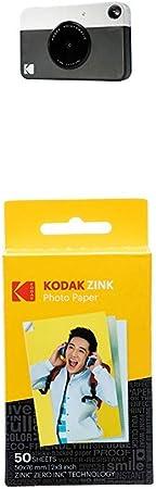 KODAK  product image 2
