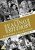 Vol. 7-Ealing Studios Rarities Collection (Eureka [DVD] [Import]