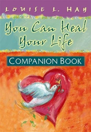 Download You Can Heal Your Life Companion Book (Hay House Lifestyles) PDF