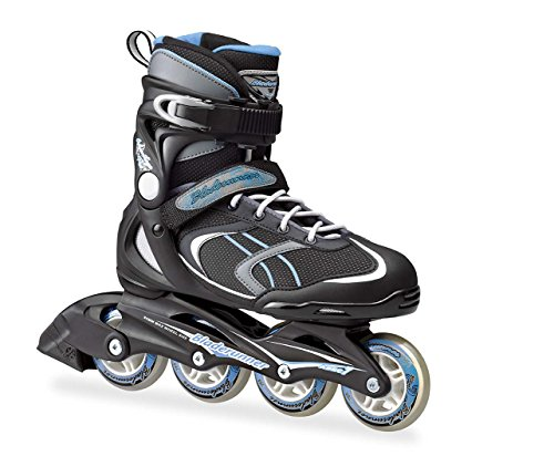 Looking for a roller skates women black size 10? Have a look at this 2020 guide!