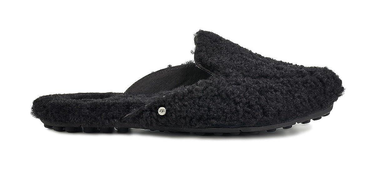 594576f8e0a UGG Womens Lane Fluff Loafer