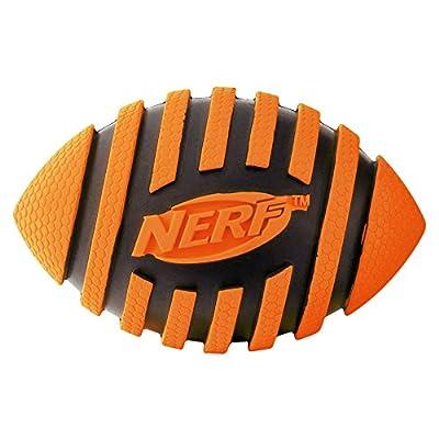 Nerf-Dog-Spiral-Squeak-Football