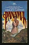Panama, Ashley Carter, 0449140253