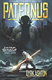 Paternus: Rise of Gods (The Paternus Trilogy) (Volume 1)