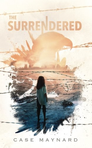 The Surrendered (Volume 1)
