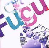 As Found by Fugu (2008-01-13)