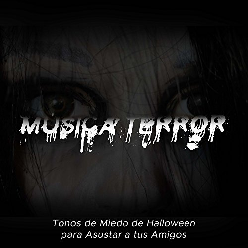 Trap (Electronic Rave Party Music) (Asustar A Tus Amigos En Halloween)