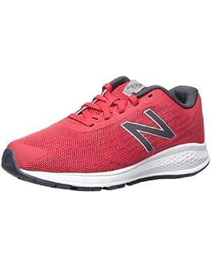 KJRUSV2 Grade Running Shoe (Big Kid)