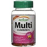 Jamieson Multivitamin Gummies for Women