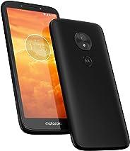 Smartphone, Motorola, Moto E5 Play, XT1920, 16 GB, 5.34