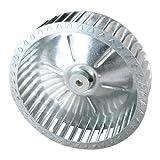 Imperial 1167 Blower Wheel Large, Icv/Icvd