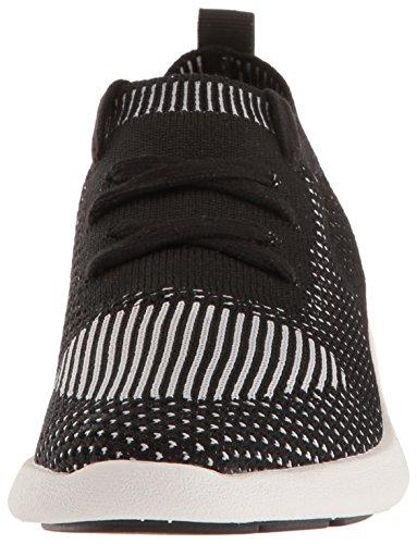 B 11 Black Aldo Portorford US Sneaker Women r1ttXqI