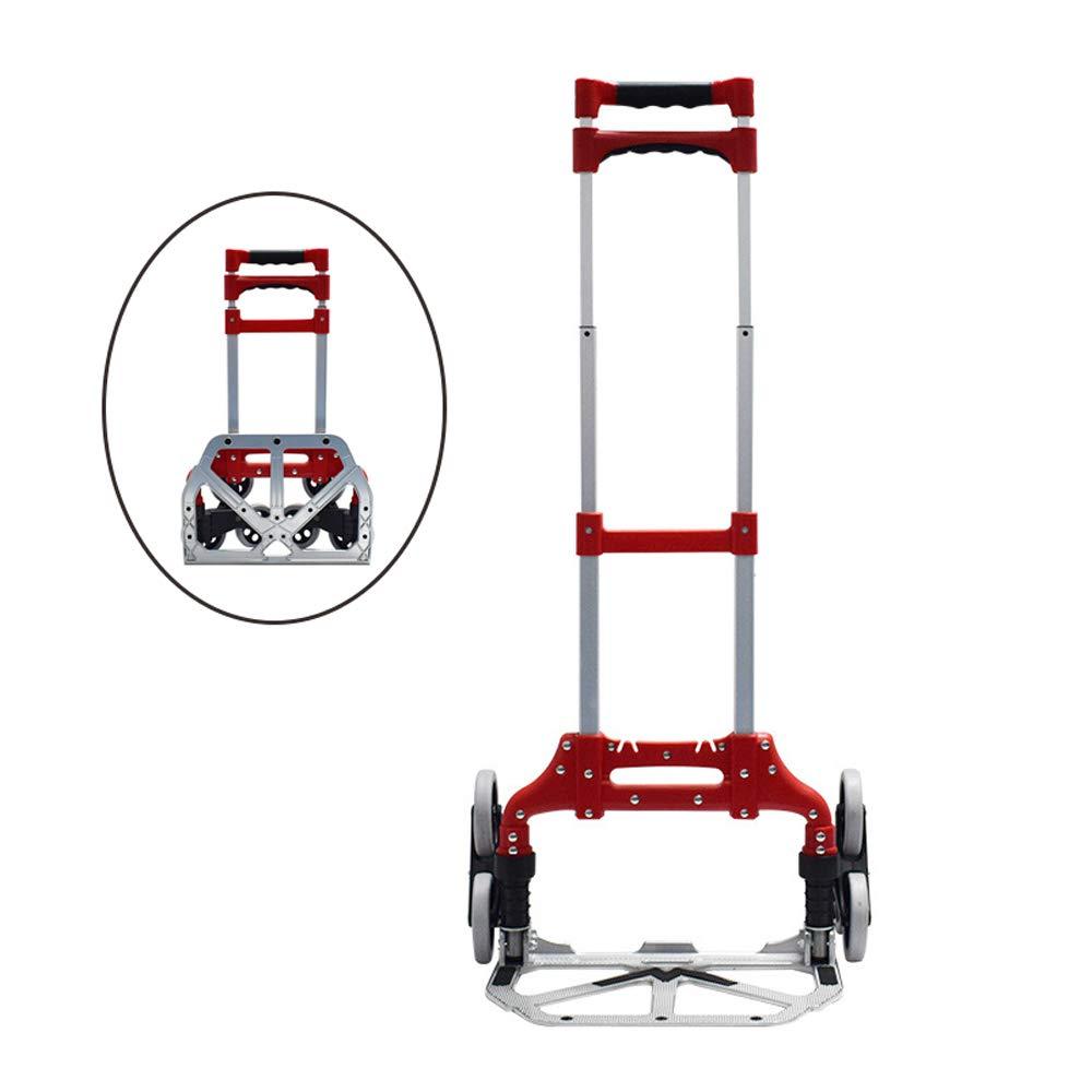 Shifter 150 Kg Capacidad De Múltiples Posiciones para Trabajo Pesado Plegable Carro De Mano Y Dolly: Amazon.es: Hogar