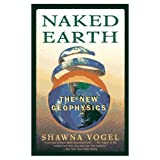 Naked Earth, Shawna Vogel, 0525937714