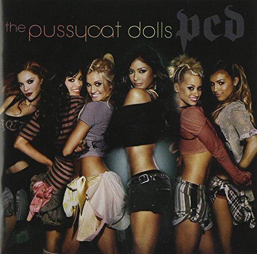 The Pussycat Dolls - The Braun MTV Eurochart 2006, Volume 10 - Zortam Music
