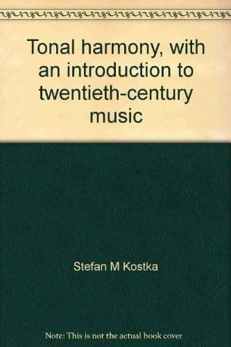 a creative approach to music fundamentals 10th edition pdf