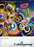 Delaunay, Michel Hoog, 0517528754