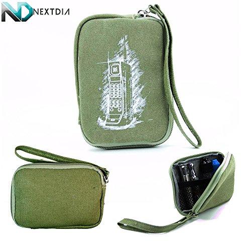 Portable suitable Shisha2Go Cellphone Removable product image