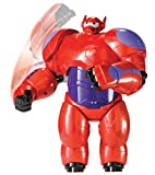 Big Hero 6 6' Baymax Action Figure
