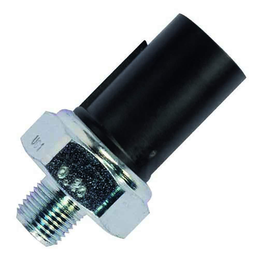 negro FAE 12990 Interruptores