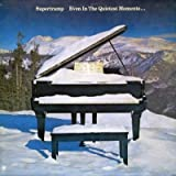 Supertramp|Even in The Quietest Moments|LP|Vinyl Record (57996)