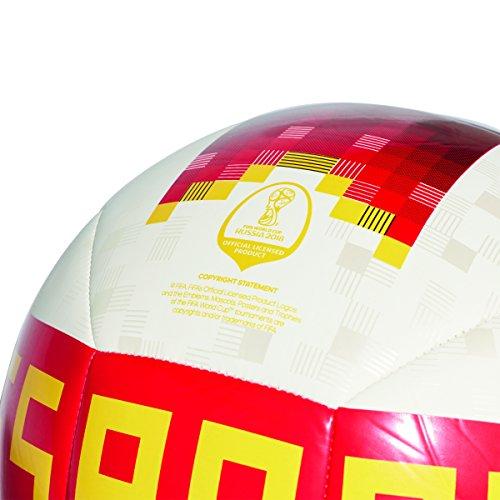 Adidas Spa nbsp;Ball OLP 18 nbsp; qwPfRp