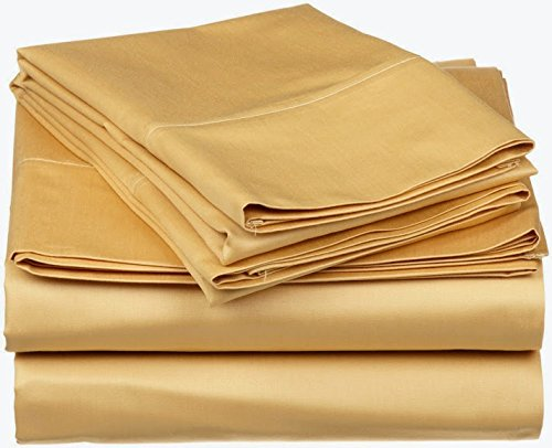 Scala Egyptian Cotton 500-Thread-Count Super Soft Extra Deep