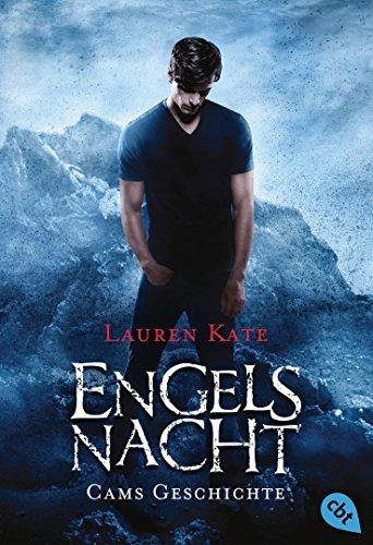 Fallen Lauren Kate Ebook