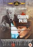 Gorky Park (uca) [Import anglais]