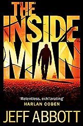The Inside Man (Sam Capra series)